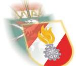 Korpszeichen